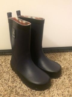New Kids Rain Boots for Sale