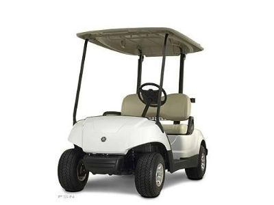 2012 Yamaha The Drive PTV Gas Other Golf Carts Jesup, GA