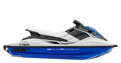 2019 Yamaha EX Sport 3 Person Watercraft Hermitage, PA