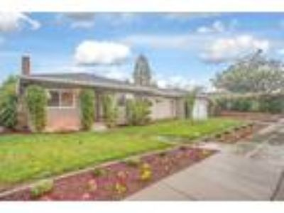 Sunnyvale Four BR Three BA, Commanding Excellence, this Spectacular
