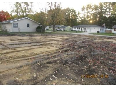 Foreclosure - Springfield Ave, Portage IN 46368