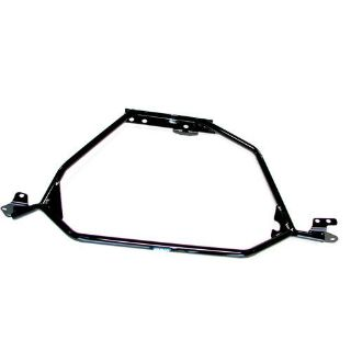 Find BBK-2504 1986-93 Mustang 5.0L BBK Performance Strut Tower Brace (Black) motorcycle in DeLand, Florida, US, for US $119.99