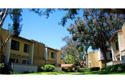 This Apartment is a must see. Carport parking!