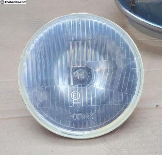 H1 Headlight Beam