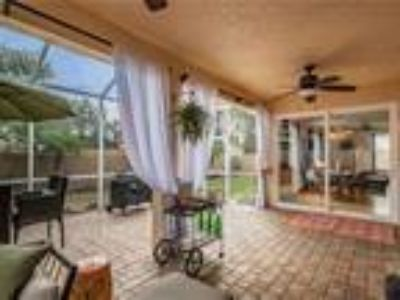 Craigslist - Homes for Sale Classifieds in Plant City, South
