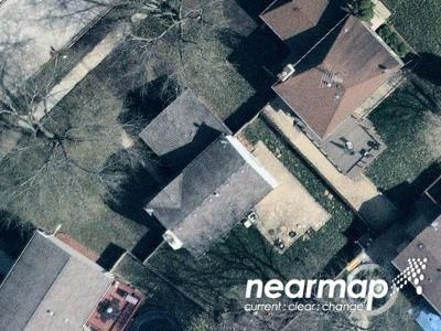 3 Bed 1.5 Bath Preforeclosure Property in Aurora, IL 60504 - Dogwood Ln