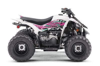 2019 Yamaha YFZ50 Sport ATVs Belvidere, IL