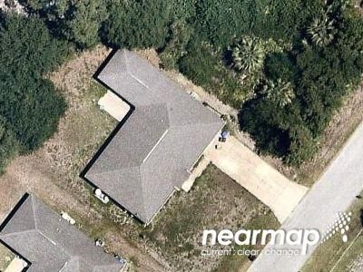 3 Bed 2 Bath Foreclosure Property in North Port, FL 34286 - Brownwood Ter