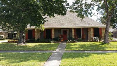 $272,900, 4br, 4bd 2ba Home for Sale in Baton Rouge