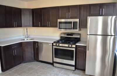 Condo for Rent in Larchmont, New York, Ref# 7526672