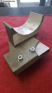 Type 4 Upright Conversion Alternator Bracket