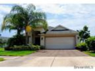 Real Estate For Sale - Three BR, Two BA Ranch - Waterfront - Waterview