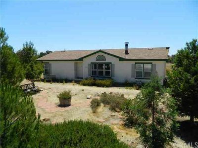 5710 Lone Pine Place PASO ROBLES, This is a beautiful and