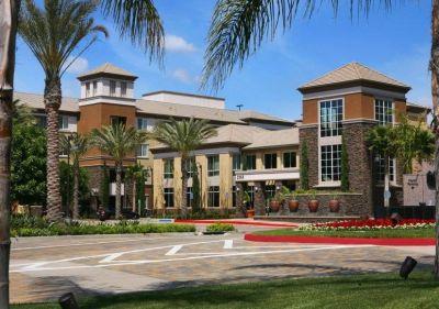 $4850 2 apartment in Irvine