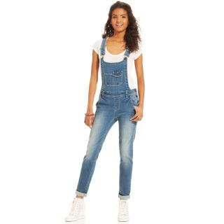 ISO: Overalls!!