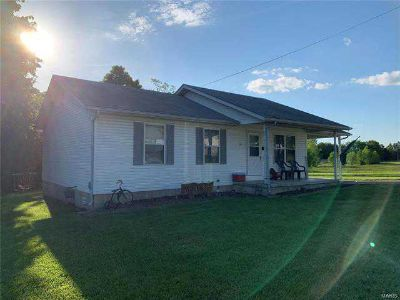 511 OAK Road Owensville, check out this affordable