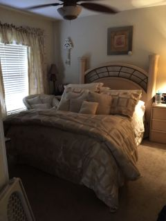Fabulous room to rent