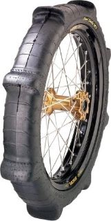 Buy AMS Sand Snake MX Paddle Tire - 80/100-12---6 Paddle 12 0311-0002 motorcycle in Loudon, Tennessee, US, for US $35.95