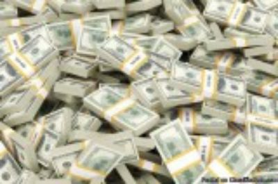 Quiere refinanciar su prestamosWant to refinance your title loan