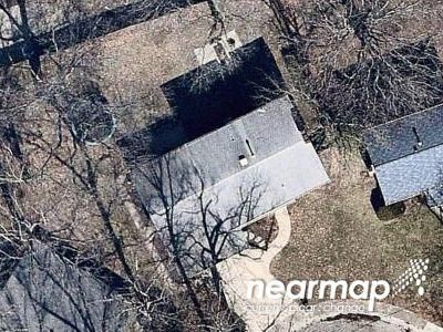 Preforeclosure Property in Decatur, IL 62521 - Woodhill Ct