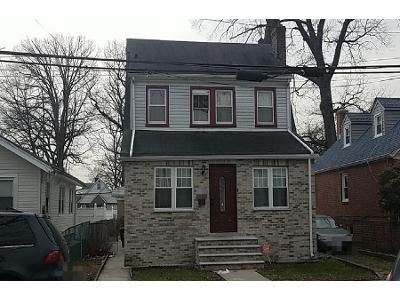 4 Bed 2 Bath Foreclosure Property in Queens Village, NY 11429 - 107th Ave