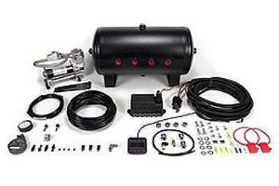 Purchase Air Lift 27671 AutoPilot Digital Air Management System 0.25 in. Lines motorcycle in Delaware, Ohio, United States, for US $1,400.00