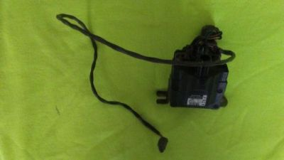 Purchase 93-95 TOYOTA IGNITER ASSY motorcycle in Canton, Georgia, United States, for US $145.00