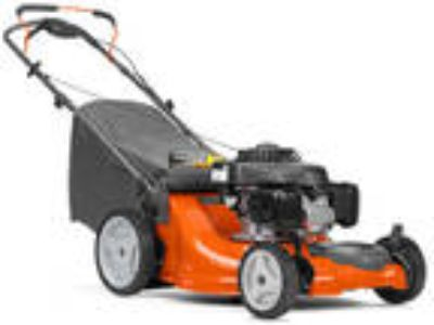 2018 Husqvarna Power Equipment L221FH Honda (961 45 00-36)