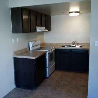 2 bedroom in Phoenix