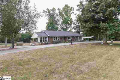 1551 AB Jacks Road CLINTON Four BR, top 10 reasons why is the