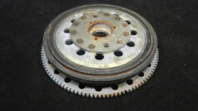 Buy ROTOR/FLYWHEEL ASSEMBLY #63P-81450-00-00 YAMAHA 2004-12 150HP OUTBOARD #1(554) motorcycle in Gulfport, Mississippi, US, for US $199.98