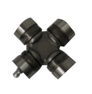 Buy WILD BOAR UNIVERSAL JOINT ATV404 motorcycle in Ellington, Connecticut, US, for US $25.95