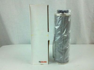Purchase Kalmar High Pressure Hydraulic Filter Element 923071-002 motorcycle in Bonham, Texas, United States, for US $19.99