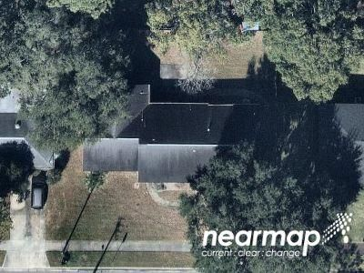 3 Bed 2.0 Bath Preforeclosure Property in Tampa, FL 33629 - W Empedrado St