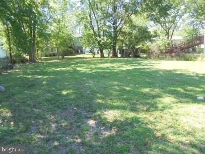 1.5 Bath Foreclosure Property in Suitland, MD 20746 - Donna St