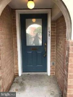 125 Conway St #R61 Baltimore, Two BR, Two BA apartment;