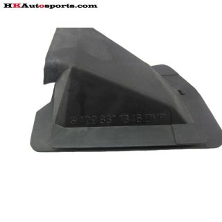 Purchase AIR CONDITIONING VENT98-02 MERCEDES CLK320 CLK430 CLK55 motorcycle in Hesperia, California, US, for US $15.95