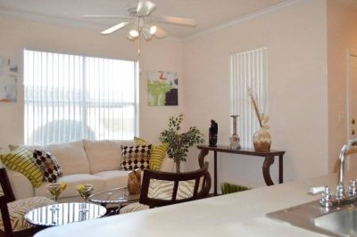 $2695 1 apartment in North Central TX