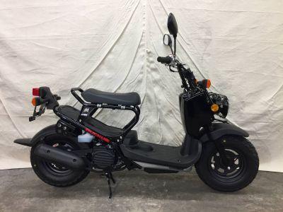 2018 Honda Ruckus 250 - 500cc Scooters Aurora, IL