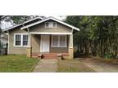 $35000 Two BR 1.00 BA, Mobile