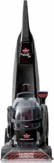 Discounted - Bissell Liftoff Pet Carpet Cleaner