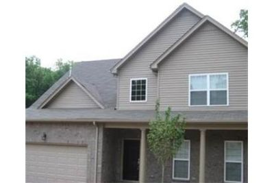 Save Money with your new Home - Antioch. Will Consider!