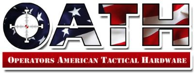 $25, OATH AMMO  THE Ultimate Self Defense Round