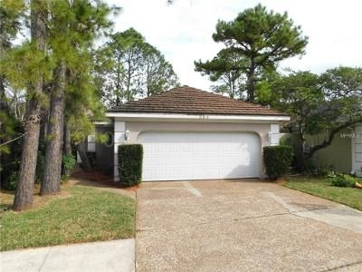 3 Bed 2 Bath Foreclosure Property in Longwood, FL 32779 - S Shadowbay Blvd