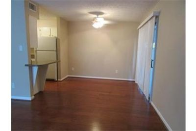 SOUGHT AFTER condominium MINUTES FROM EVERYTHING