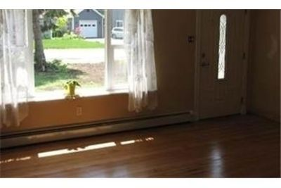 House for rent in Colonie.