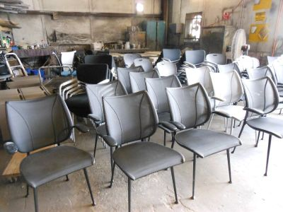 Office Chair Blowout Sale