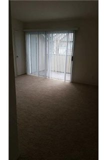 2 bedrooms Apartment - Downstairs with washer/dryer in unit new cabinets.