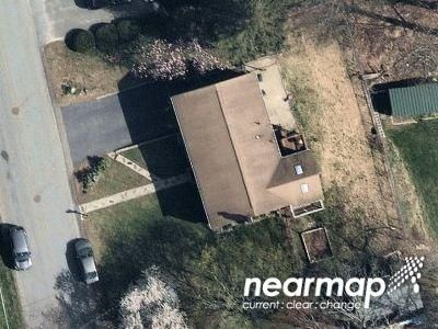 3 Bed 1.0 Bath Preforeclosure Property in Milford, MA 01757 - Sunset Dr