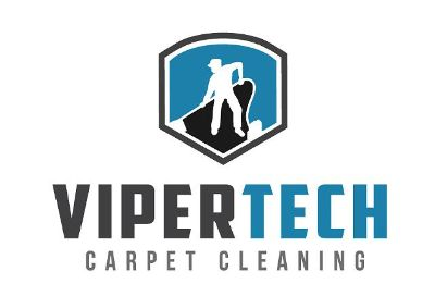 Professional Carpet Cleaning Lease Ending Get those Carpets Cleaned ASAP